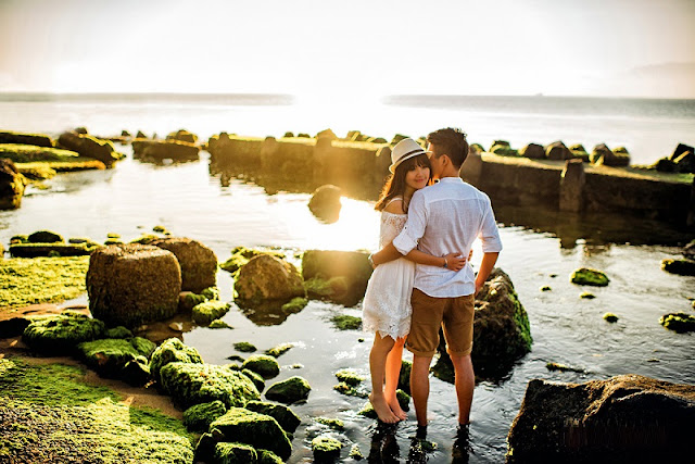 10 hot Honeymoon tour destinations in Vietnam 6