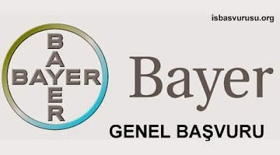 bayer-is-basvurusu