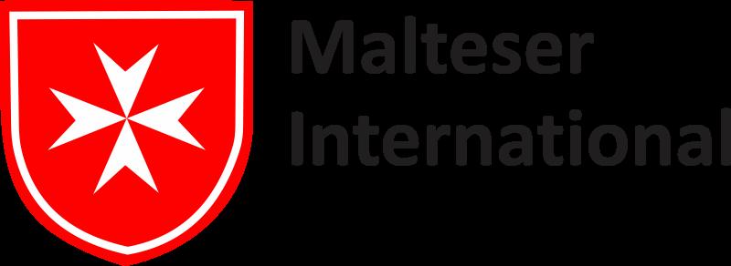 Malteser International Recruitment