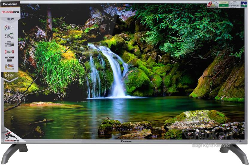Top 5 32-inch HD Ready LED TVs Under Rs. 18000 To Buy Online 58b52f575f41