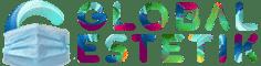 Global Estetik Klinik Dokter Gigi Jakarta Depok Bandung