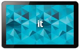 It® 10.1 Inch