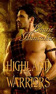 http://www.amazon.com/Highland-Warriors-Laura-Hunsaker-ebook/dp/B013U6T7N6/ref=sr_1_1?s=digital-text&ie=UTF8&qid=1442688933&sr=1-1