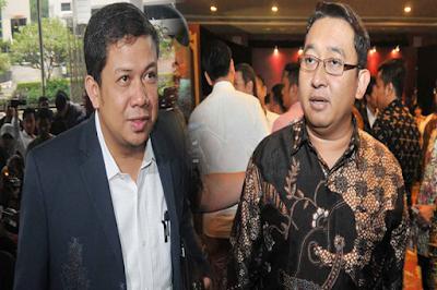 Diduga-gelapkan-pajak-Fadli-Zon-salahkan-presiden-Jokowi