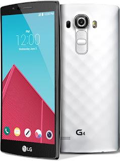 http://byfone4upro.fr/grossiste-telephonies/telephones/lg-h815-g4-4g-32gb-white-eu