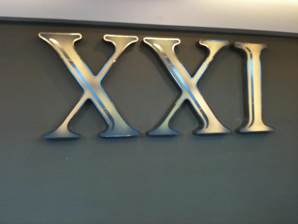 dan berbagi informasi kepada sahabat setia www mitra ds com semua tentang jadwal film bioskop minggu ini yang akan tayang di studio xxi banjarmasin