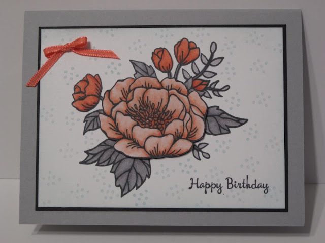 http://glendamollet.blogspot.ca/2018/03/colouring-birthday-blooms-with-stampin.html