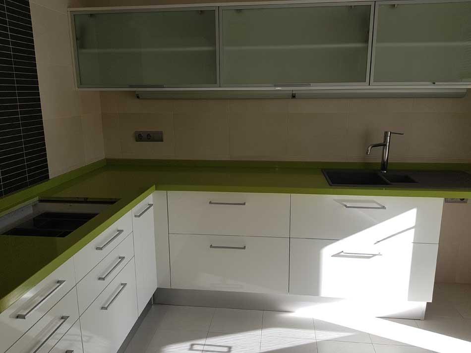 piso en venta calle benicarlo villarreal cocina1