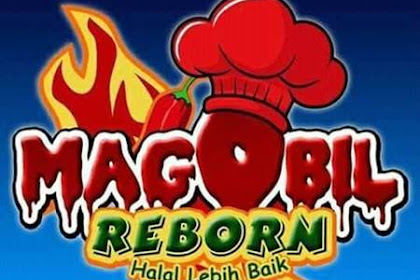Lowongan Magobil Reborn Pekanbaru Juli 2018
