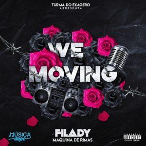 Filady - Why So