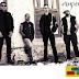 Banda Amperes programa de rádio POO #010