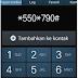 Khusus Pelanggan Setia Telkomsel , Dapatkan Paket Internet Super Murah , 8 GB Hanya Rp 50 Ribu
