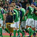 San Marino v Northern Ireland: Bet high on goals, cards and corners