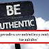 La filofobia y su relación con una autoestima deficiente. ¡Aprende a ser auténtico!