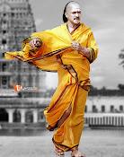 Brahmana movie stills-thumbnail-13