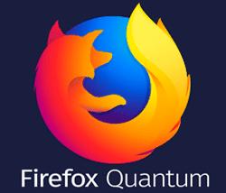 Download Mozilla Firefox Quantum 59 0 1 Offline Installers