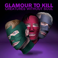 https://luismiguelez.bandcamp.com/album/glamour-to-kill-creatures-without-soul