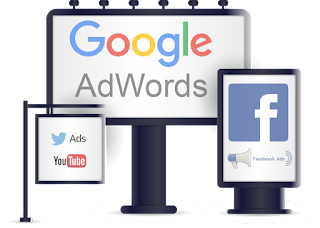 Diseñar tu estrategia de Publicidad Online