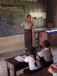 Cerkak Bahasa Jawa Kidung Guru Anyaran