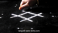 Navratri-kolam-decoration-159ab.jpg
