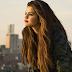"""Ouça """"Trust Nobody"""", parceria do DJ Cashmere Cat com Selena Gomez"""