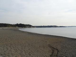 Wada Beach