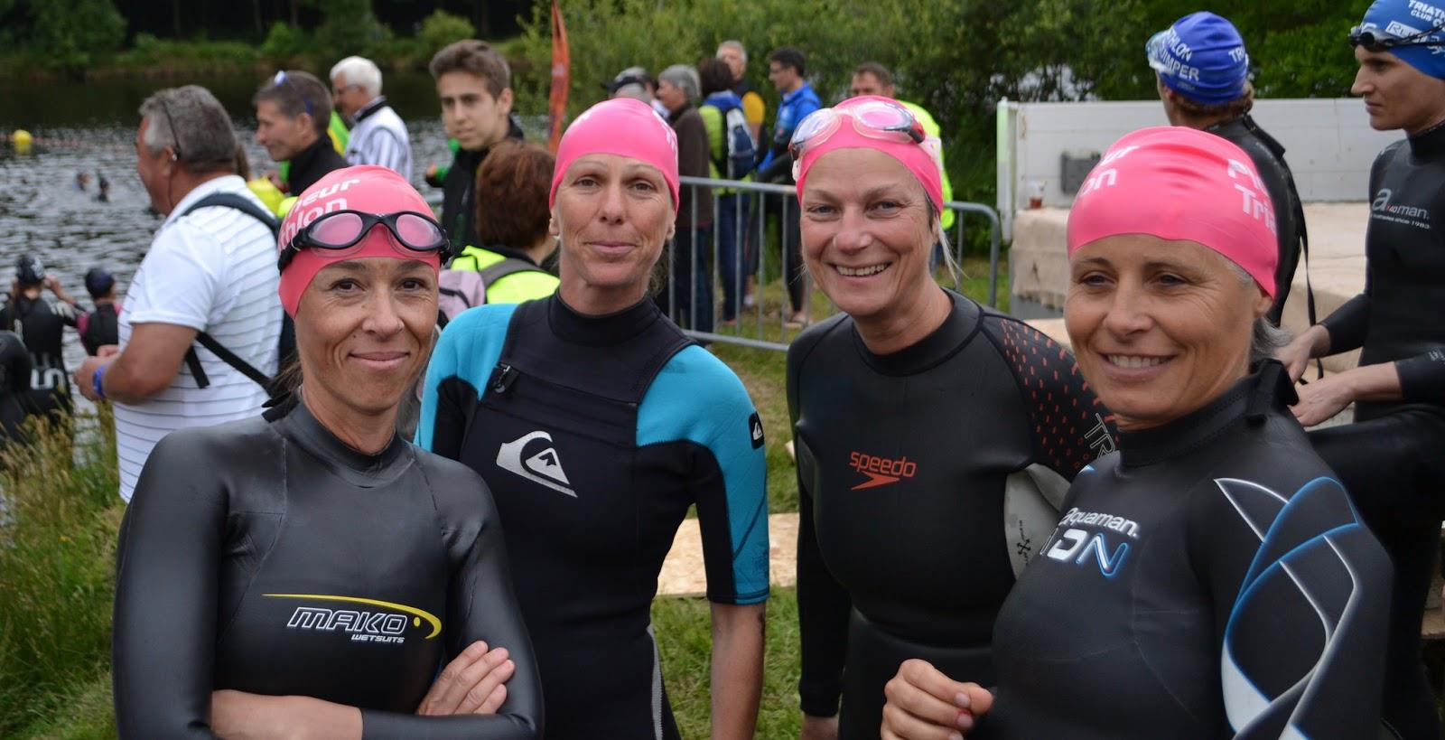 triathlon 5 juin 2017