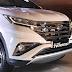 Kredit Mobil Baru Daihatsu 2018 Simulasi Dp & Cicilan Terbaru