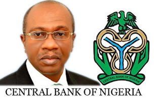 CBN lifts forex market with $195 million