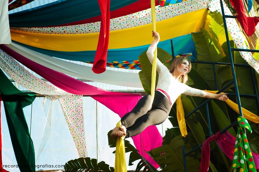 casamento-magico-layane-andre-circo