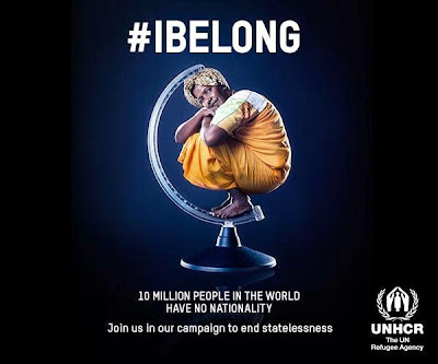 http://africanarguments.org/2014/11/12/how-will-the-unhcrs-statelessness-campaign-affect-africa-by-bronwen-manby/