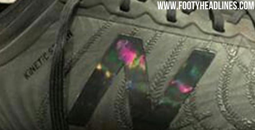 274883360 Blackout Next-Gen New Balance Tekela 2.0 2019 Boots Leaked