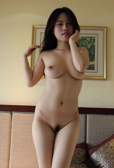 Foto Model Nude Indo 74