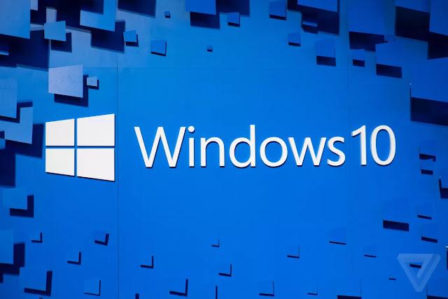 ويندوز Windows 10: كيفية تعطيل أحد البرامج عند بدء التشغيل
