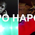 VIDEO MUSIC : Mwana FA . A.Y. & Fid Q - Upo Hapo (Official Video) | DOWNLOAD Mp4 VIDEO