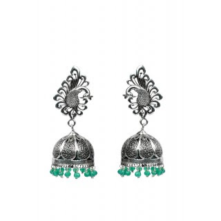 http://www.rajsi.in/products/earrings.html