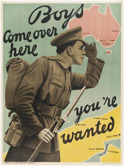http://museumvictoria.com.au/collections/items/1719020/poster-boys-come-over-here-you-re-wanted-australian-world-war-i-1915