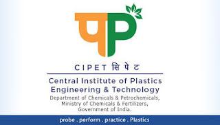 CIPET Inaugurated in Tripura