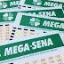 Mega-Sena, concurso 1.949: ninguém acerta e prêmio acumula em R$ 68 milhões