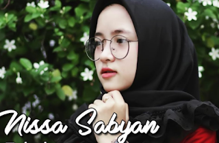 Download Lagu Ya Maulana Mp3 Nisa Sabyan Full Album Top Hits Saat Ini