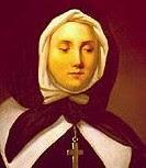Saint Marguerite Bourgeoys