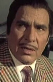 Madan puri actor, family, date of birth, age at death, wiki, biography