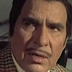 Madan puri age at death, family, date of birth, actor, wiki, biography