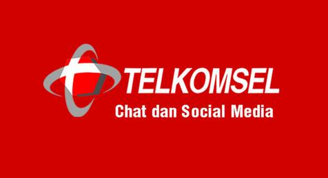 Cara Setting Psiphon Pro Kuota Sosmed Telkomsel Terbaru Tahun 2019