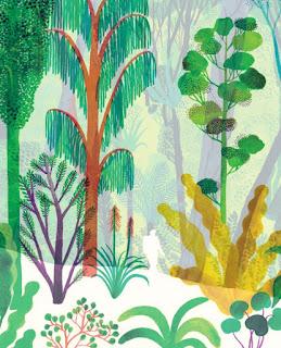 The_Forest_Riccardo_Bozzi