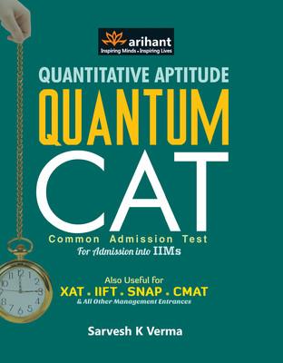 Pdf quantum cat