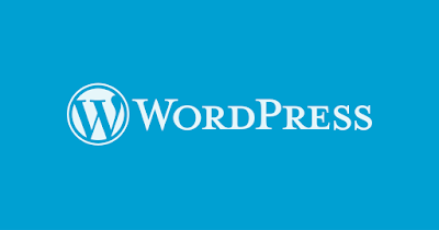 Membuat Website dengan WordPress.com