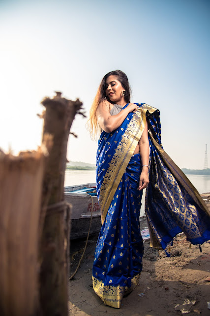 fashion, indian fashion, festive outfit, diwali 2018, how to drape as saree, silk saree, how to style kanjipuram saree, pooja mittal, navratri outfit, oot,beauty , fashion,beauty and fashion,beauty blog, fashion blog , indian beauty blog,indian fashion blog, beauty and fashion blog, indian beauty and fashion blog, indian bloggers, indian beauty bloggers, indian fashion bloggers,indian bloggers online, top 10 indian bloggers, top indian bloggers,top 10 fashion bloggers, indian bloggers on blogspot,home remedies, how to