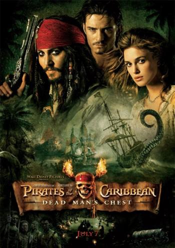 Pirates Of The Caribbean 3 Sub Indo : pirates, caribbean, Berbagi, Tidak, Rugi:, Pirates, Carribean, [mediafire-versi, Hemat]