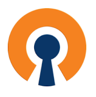 OpenVPN 2018 Free Download Latest Version